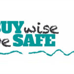 Buy Wise Be Safe