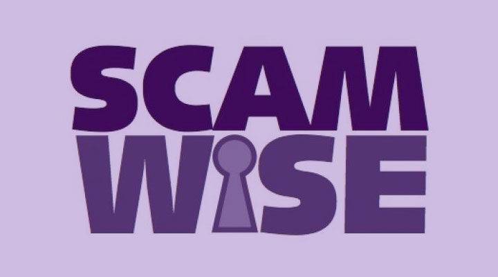 ScamWise