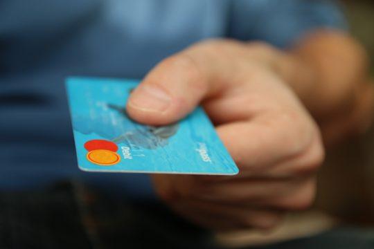 Dorset internet retailer stops trading
