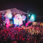 Summer Festivals: Traders are Reminded of the Risk of Underage Sales