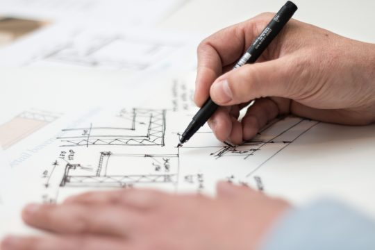 Green Homes Grant Improvement plans - TSSW launches campaign to protect consumers